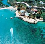 Mauritius - A Must Visit Destination
